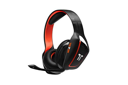 TRITTON ARK 200 Wireless Bluetooth...