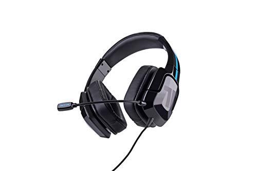 TRITTON Kama Plus Stereo Gaming Headset...