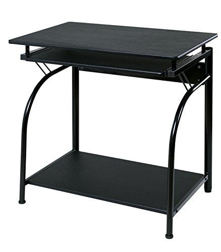 OneSpace Stanton Computer Desk with...