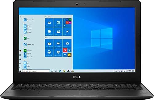 2020 Dell Inspiron 3000 15.6-inch HD...