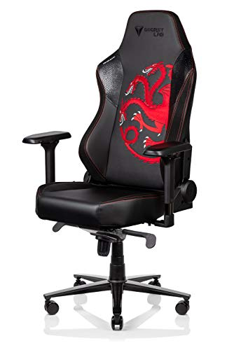 Secretlab Titan 2020 Game of Thrones...