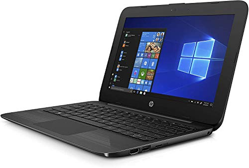 HP Stream Laptop PC 11.6' Intel N4000...