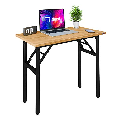 Need Small Desk 31 1/2' No Assembly...