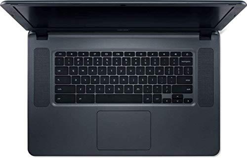 2018 Acer 15.6' HD WLED Chromebook 15...