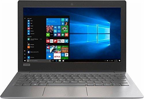 Lenovo Ideapad 210s 11.6 inch HD...