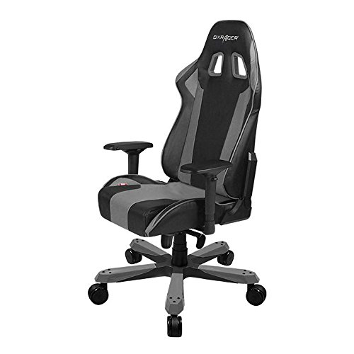 DXRacer King Series OH/KS06/NG Big and...