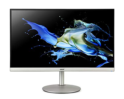 Acer CB272 bmiprx 27' Full HD (1920 x...