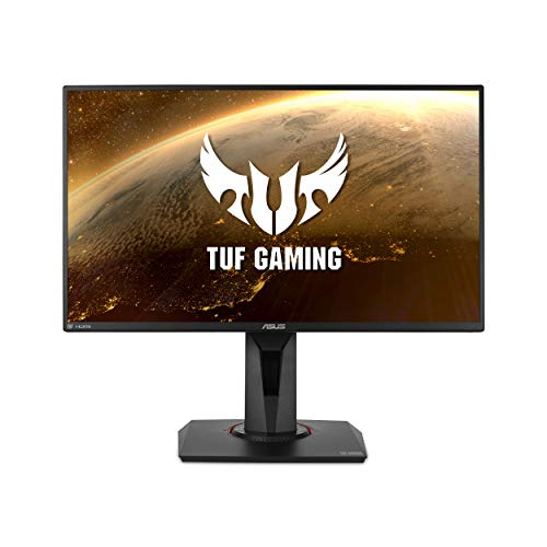 "Asus VG259Q 24.5"" Gaming Monitor 144Hz..."