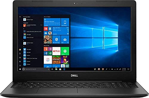 New ! Dell Inspiron i3583 15.6' HD...