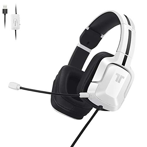 TRITTON Kunai Pro 7.1 Virtual Surround...