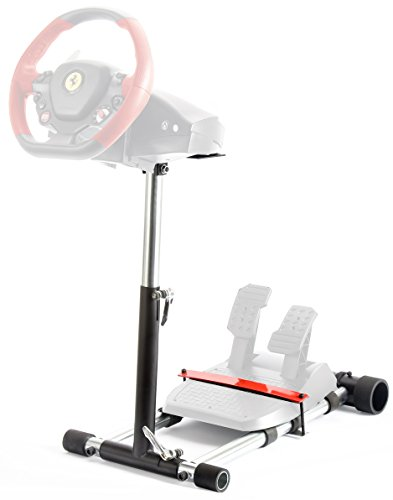 Wheel Stand Pro F458 Steering Wheelstand...