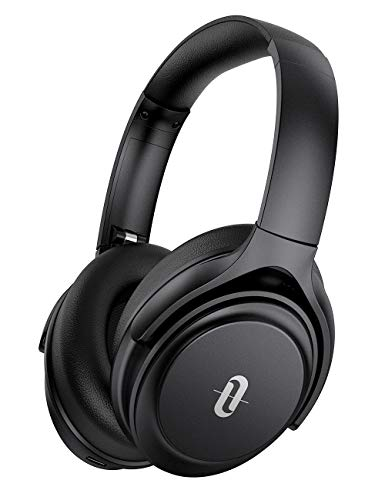 Active Noise Cancelling Headphones,...