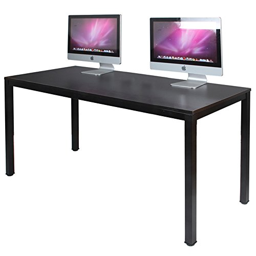 DlandHome 63 inches X-Large Computer...
