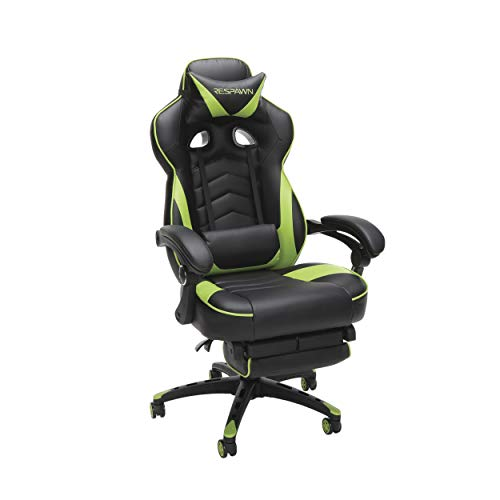 RESPAWN 110 Racing Style Gaming Chair,...