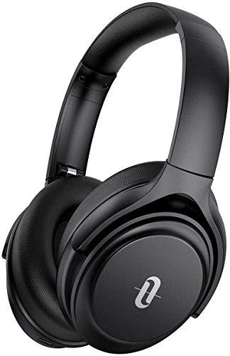 Active Noise Cancelling Headphones,...