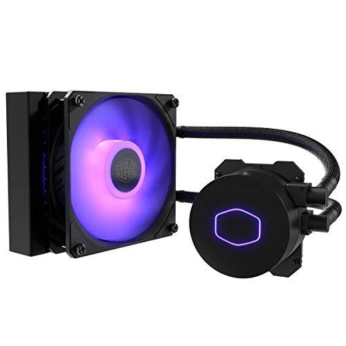 Cooler Master MasterLiquid ML120L RGB...