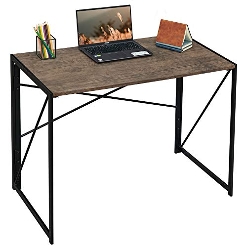 Writing Computer Desk 40' Modern Simple...