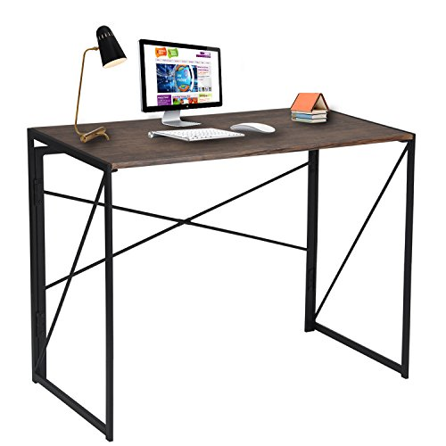 Writing Computer Desk Modern Simple...