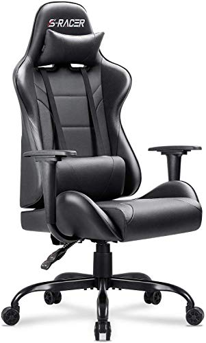 Homall Gaming Office Chair Computer...