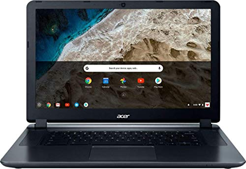 2018 Acer 15.6' HD WLED Chromebook 15...