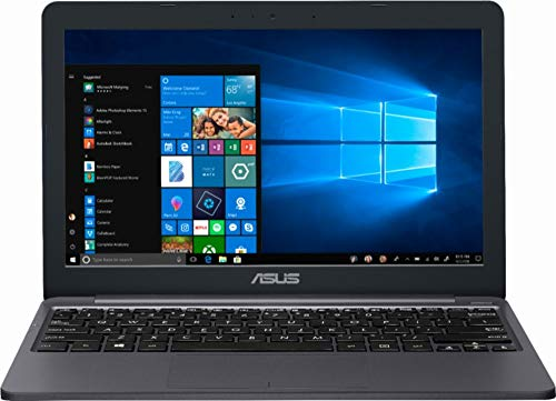 Asus Vivobook E203MA Thin and...