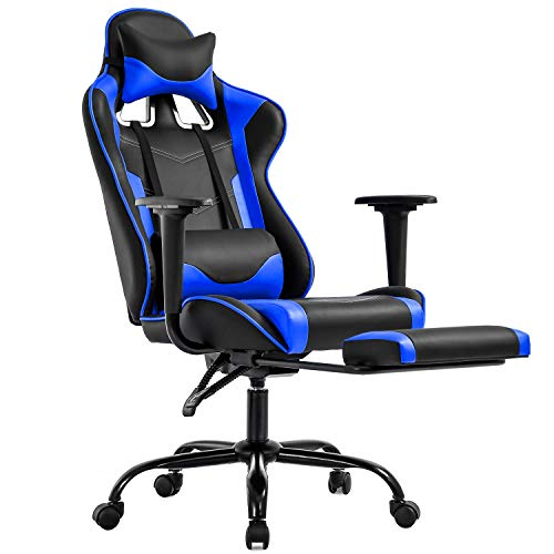 Office Chair Gaming Chair Desk Chair...