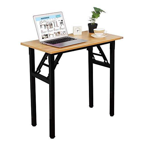 Need Small Desk 31 1/2' Width Folding...