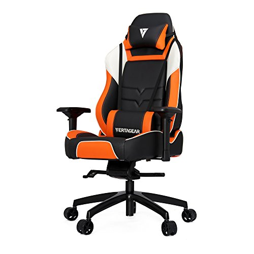 Vertagear P-Line 6000 Racing Series...