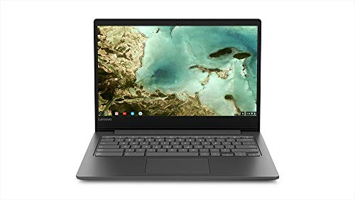 Lenovo Chromebook S330 Laptop, 14-Inch...