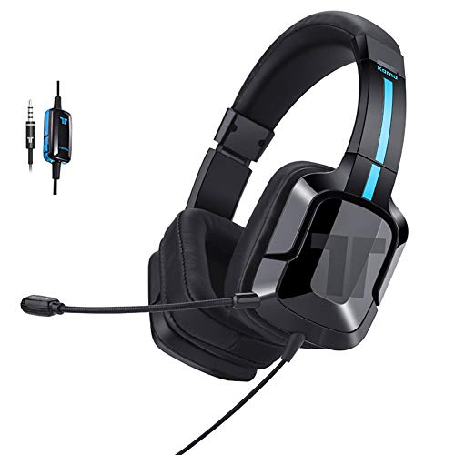 TRITTON Kama Plus Stereo Gaming Headset...