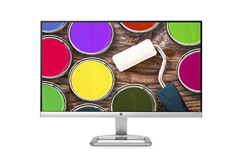 HP 24ea 23.8-inch IPS Display (24ea,...