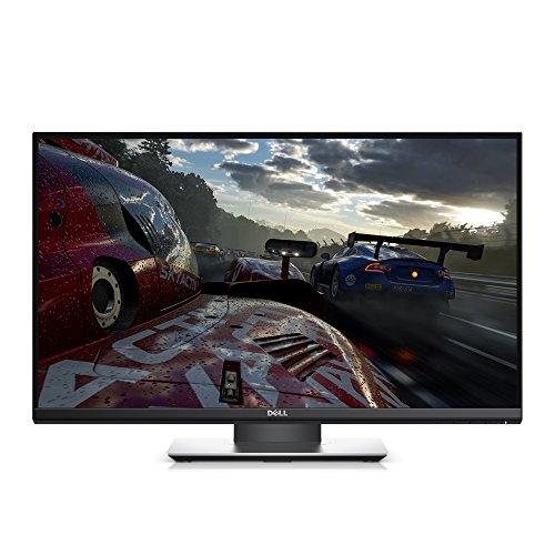 Dell Gaming Monitor S2417DG YNY1D...