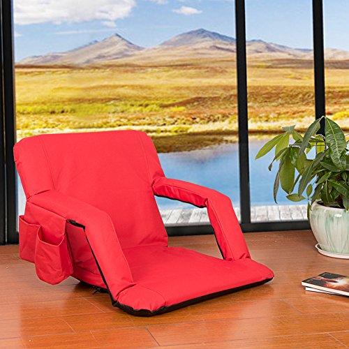 Sundale Outdoor Indoor Adjustable Floor...