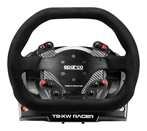 Thrustmaster TS-XW Racer Sparco P310...