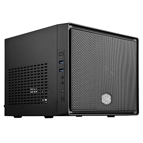 Cooler Master Elite 110 RC-110-KKN2...