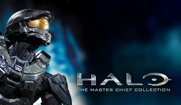 Halo: The Master Chief Collection is a compilation of first-person shooter video games in the Halo series for the Xbox One and Microsoft Windows