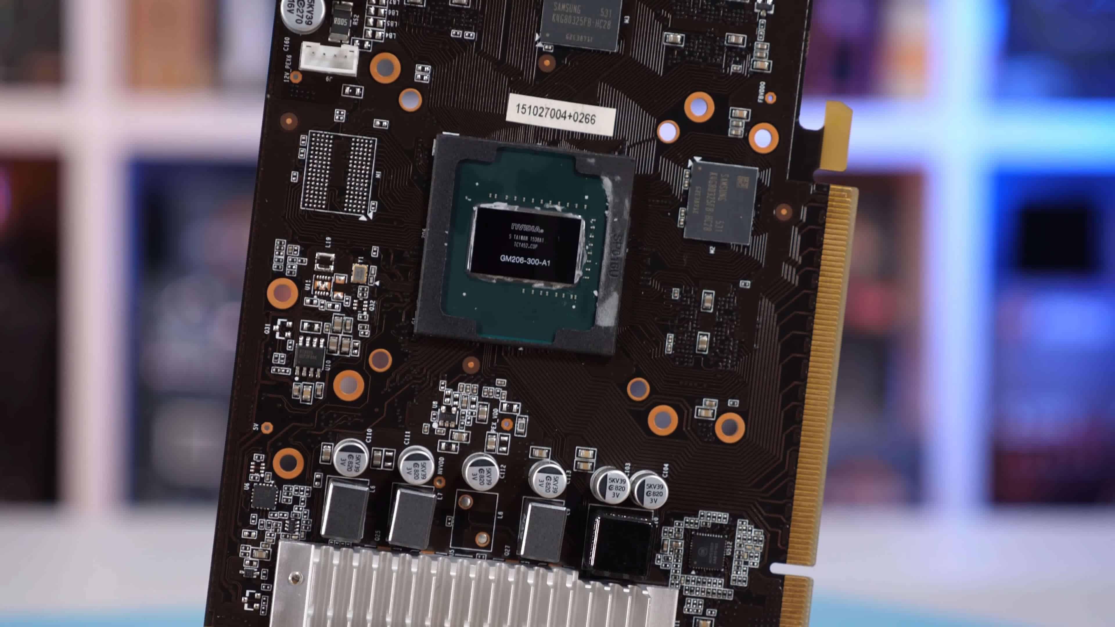 How To Make Your Old GPU Run Like New