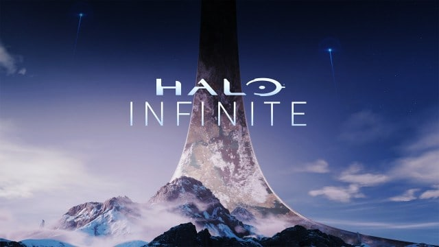 The Master Chief returns in Halo Infinite – the next chapter of the legendary franchise.