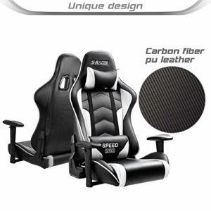 Fiber Style Design