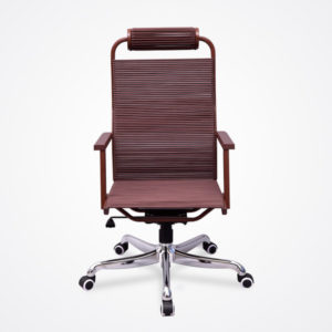 Office Chair Design for Gaming