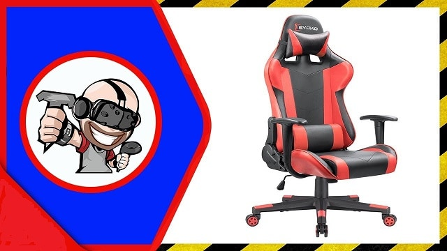 Devoko Ergonomic Gaming Chair Review – The Best Gaming Chair for the Money
