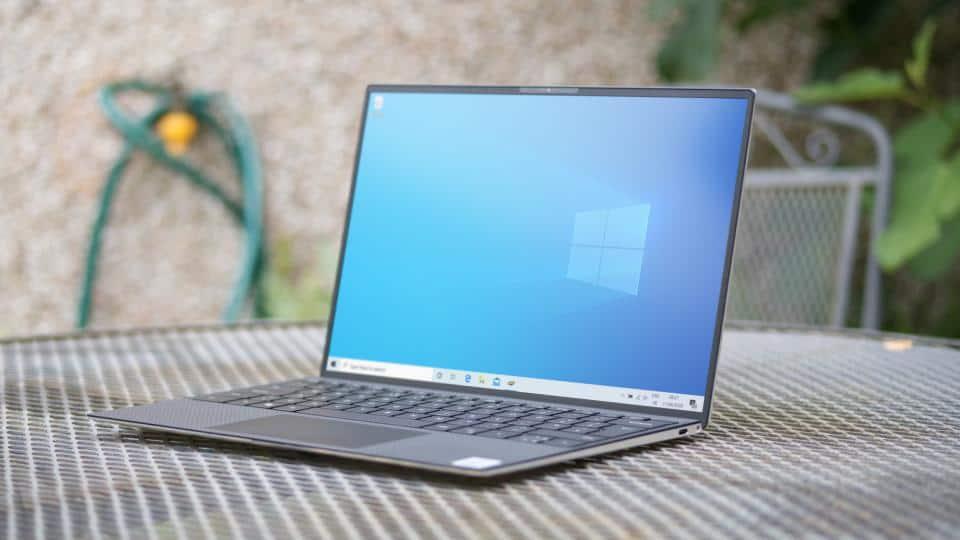 Top 7 Best SSD Laptop Under $500